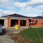 MCG BUMB sas specialiste de la maconnerie plafond cloison platre et renovations interieure et sols exterieurs a les pujols ariege