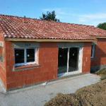 MCG BUMB entreprise les pujols ariege maconnerie construction demolition plafond cloison platre renovation sols