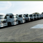 entreprise de transport fioul granule buche transport collier chbtp saone et loire