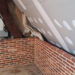 entreprise renovation interieur placo peinture carrelage cuisine salle de bain fosse jean paul spezet finistere