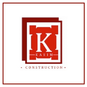 ogo Kasim entreprise de construction le bourget seine saint denis