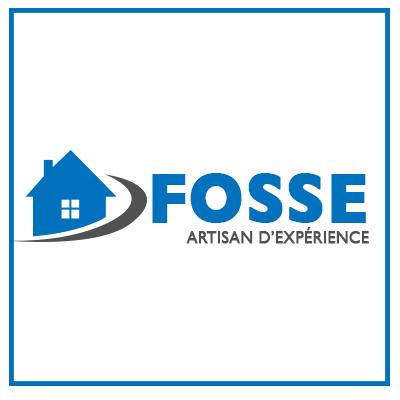 logo entreprise artisan fosse jean paul spezet