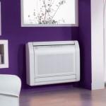 entreprise climatisation chauffage electricite domotique domelec salon de provence