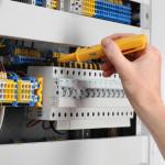 entreprise electricite generale neuve ou renovation domelec salon de provence
