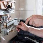 entreprise electricite installation et renovation electrique domelec salon de provence