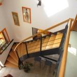 entreprise escalier menuiserie bois metal msw escalier soppe le haut haut rhin