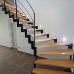 entreprise menuiserie escalier metal bois design msw escalier soppe le haut haut rhin