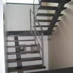 entreprise menuiserie escalier metal msw escalier soppe le haut haut rhin