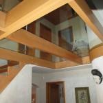 entreprise menuiserie vitrerie escalier msw escalier soppe le haut haut rhin