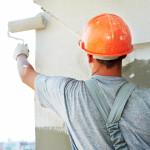 entreprise peinture renovation menuiserie domelec salon de provence