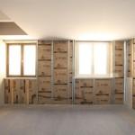 placo platre entreprise de renovation annecy