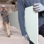 entreprise pose de placo platre plafond mur bourgeois jonathan annecy
