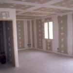 cloison entreprise de renovation annecy
