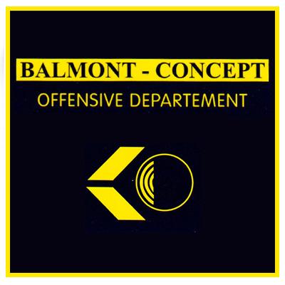 logo-Balmont-entreprise-de-securite-alarme-systeme-anti-intrusion