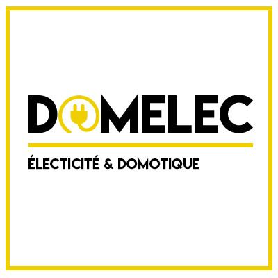 logo-domelec-entreprise-electricite