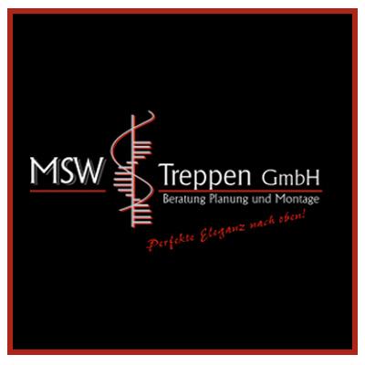 logo-msw-treppen---entreprise-escalier-
