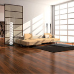 parquet menuiserie troyes