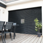 store menuiserie troyes