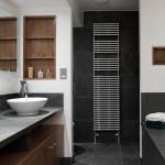 salle de bain entreprise de renovation rouen