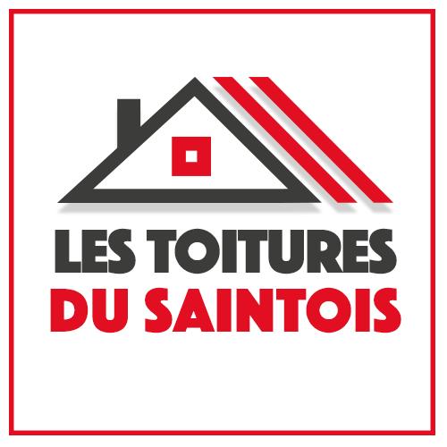 logo entreprise de toiture charpente amneville nancy