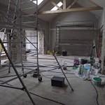 constuction entreprise de renovation laz quimper