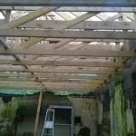 pemis de construire entreprise de renovation laz quimper