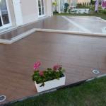 terrasse carrelage entreprise de renovation lyon brignais