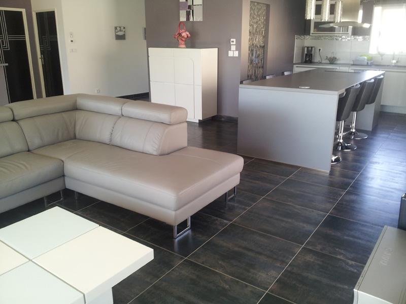 satecc carrelages entreprise de carrelage sur brignais. Black Bedroom Furniture Sets. Home Design Ideas