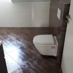 salle de bain entreprise de renovation lyon brignais