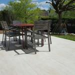 terrasse entreprise de renovation lyon brignais