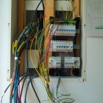 electricite ventilation aubagne