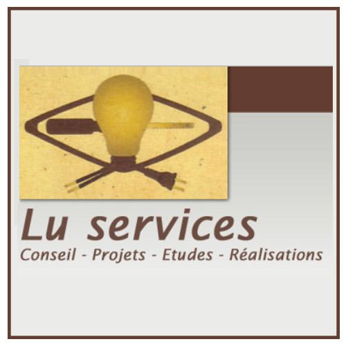 lu services electricite