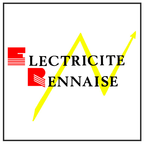 electricite rennaise bedee