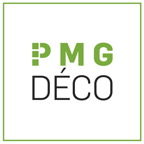 pmg deco renovation