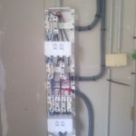 electricite alarme la ciotat bouches du rhone