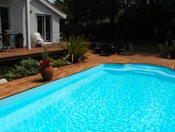 devis piscine abris