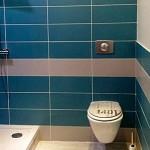 renovation salle de bain abbeville somme