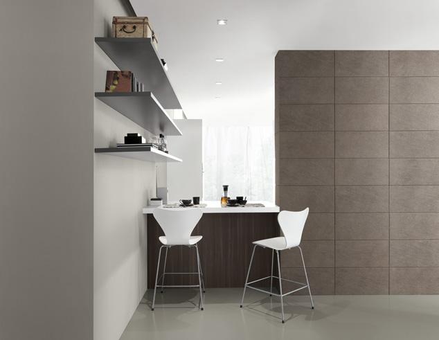 Studio 4 entreprise d 39 agencement de cuisine sur annecy 74 for Agencement cuisine studio