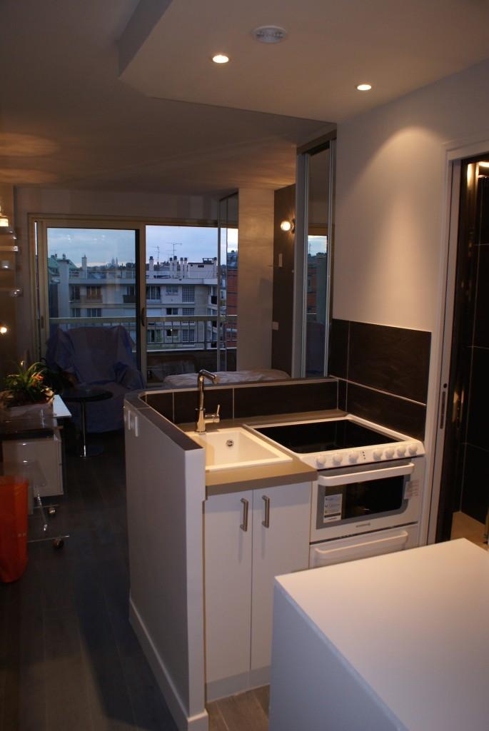 ingenium entreprise de r novation et architecture sur paris 75. Black Bedroom Furniture Sets. Home Design Ideas
