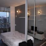 devis renovation interieur paris