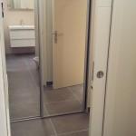 devis salle de bain paris