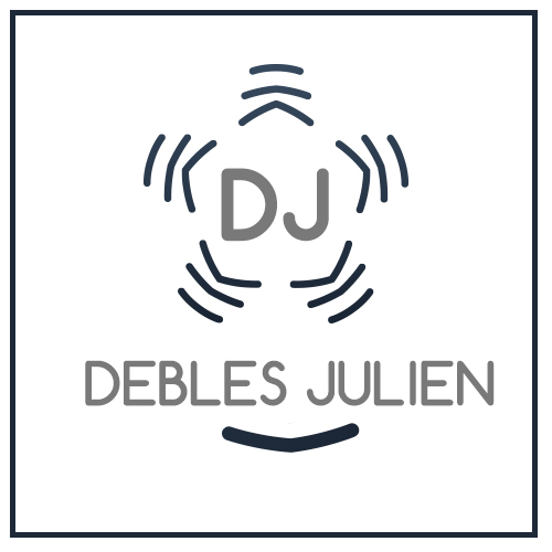 delbes julien renovation montpellier