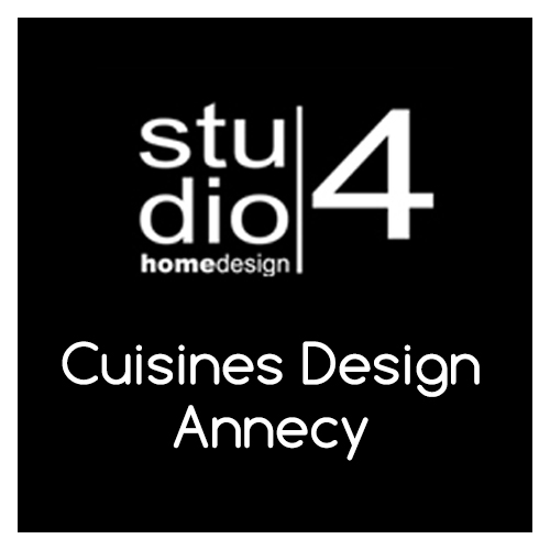 devis cuisiniste annecy