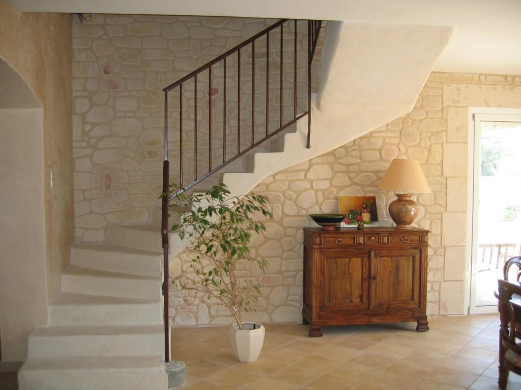 arttradition decopierre entreprise de d coration pierre dans le nord. Black Bedroom Furniture Sets. Home Design Ideas