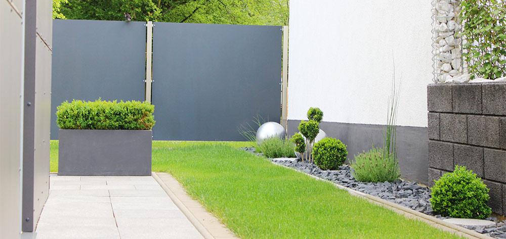 Devis amenagement jardin a domicile