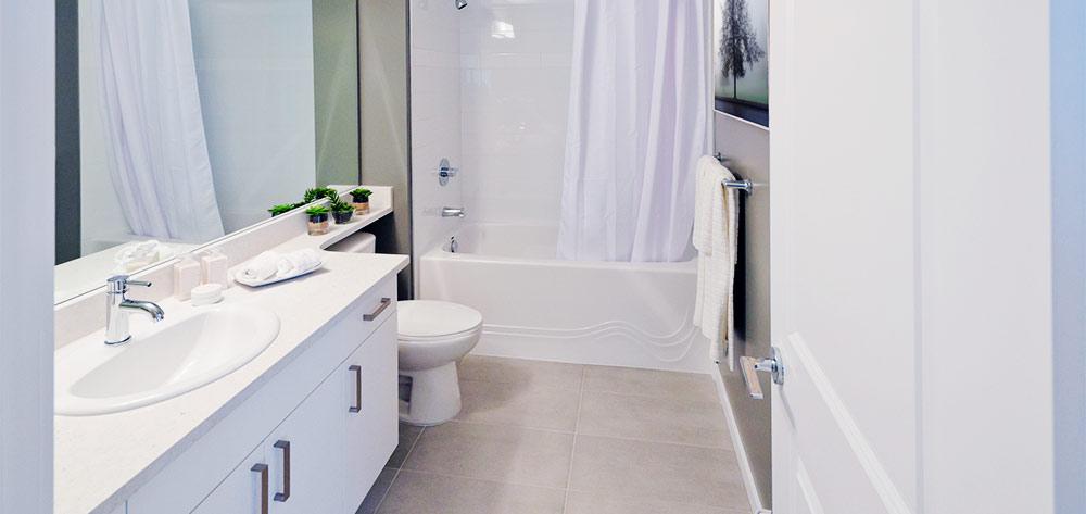 Devis renovation travaux salle de bain