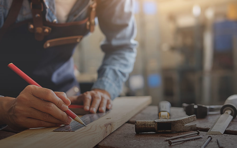 artisans avis notes pour trouver le meilleur nos artisans ont du talent. Black Bedroom Furniture Sets. Home Design Ideas