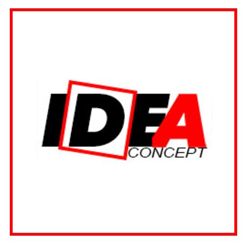 menuiserie-cuisine-amenagement-parquet-bois-idea-concept
