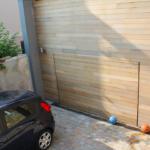 portail-cloture-fermeture-particulier-habitat-mulhouse