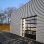 porte fermeture rapide industrielle mulhouse riedisheim